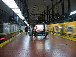 Buenos Aires - Subte - Pueyrredón D 5.jpg