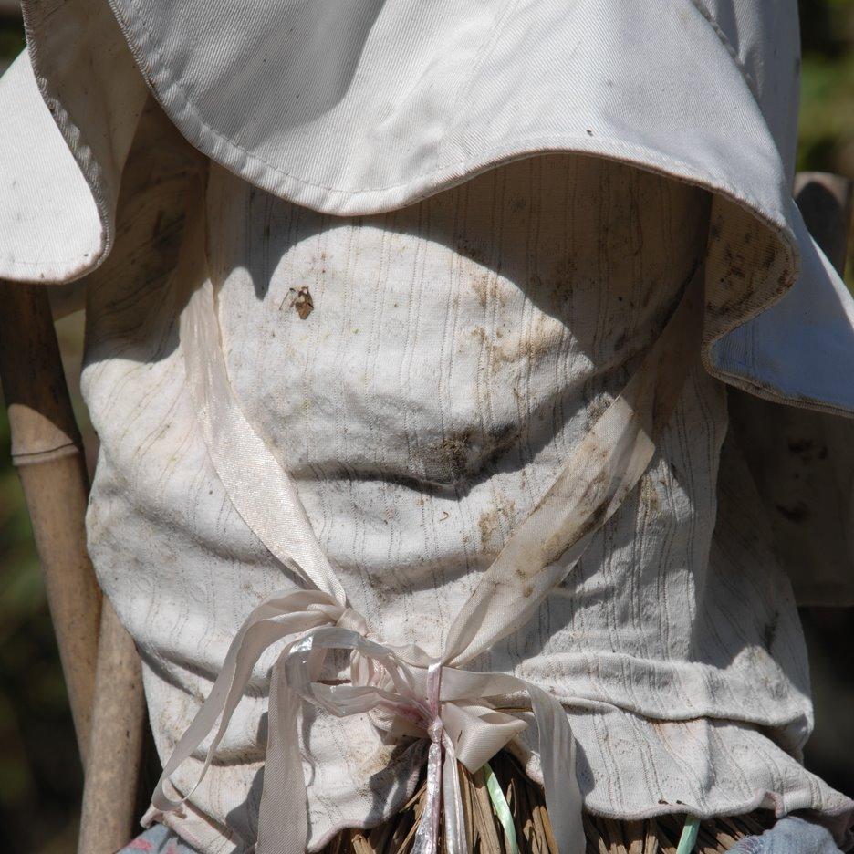 [gonguan+scarecrows+15_Marco_Casagrande]