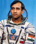 Adil's World: India, Indians & Space