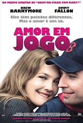 Baixar Filme Amor em Jogo (Dual Audio)