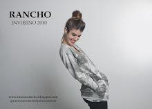 RANCHO Invierno 2010