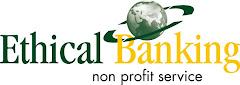 TERRAROSSA TERRAVERDE          realizza i nuovi progetti con il contributo di Ethical Banking