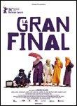 """La gran final"" de Gerardo Olivares"