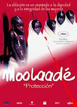 """Moolaadé"""