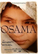 """""""Osama"""" (Afganistán)"""