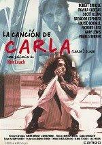 """""""La canción de Carla"""""""