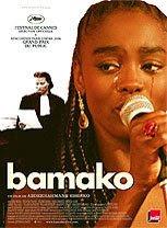 """""""Bamako"""""""
