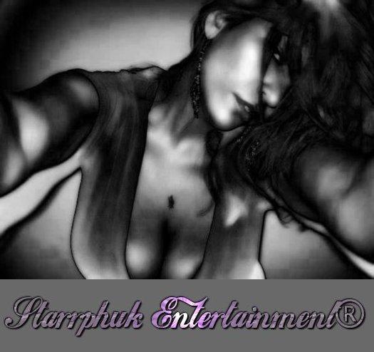 STARRPHUK ENT.®