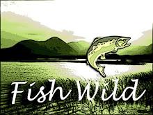 Fish Free!