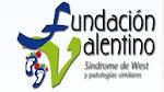FUNDACIÓN VALENTINO