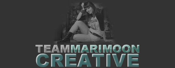 :: Creative | Team Marimoon | Icons | Emoticons | Wallpaper | Backgrounds ::