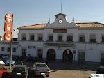EL PUERTO DE SANTA MARIA (ESTACION)