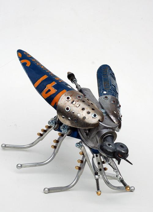 Model Airplane Spark Plugs