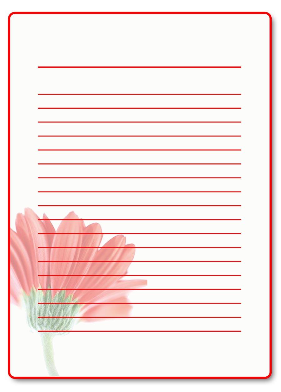 Plantillas para cartas - Plantillas pared ...