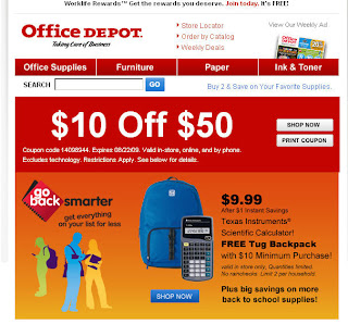 www.emailmoxie.com email marketing best practices back-to-school email