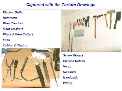 The C-Square: Vampire Orc Torture Tool Kit and the MSM Orc Helpers