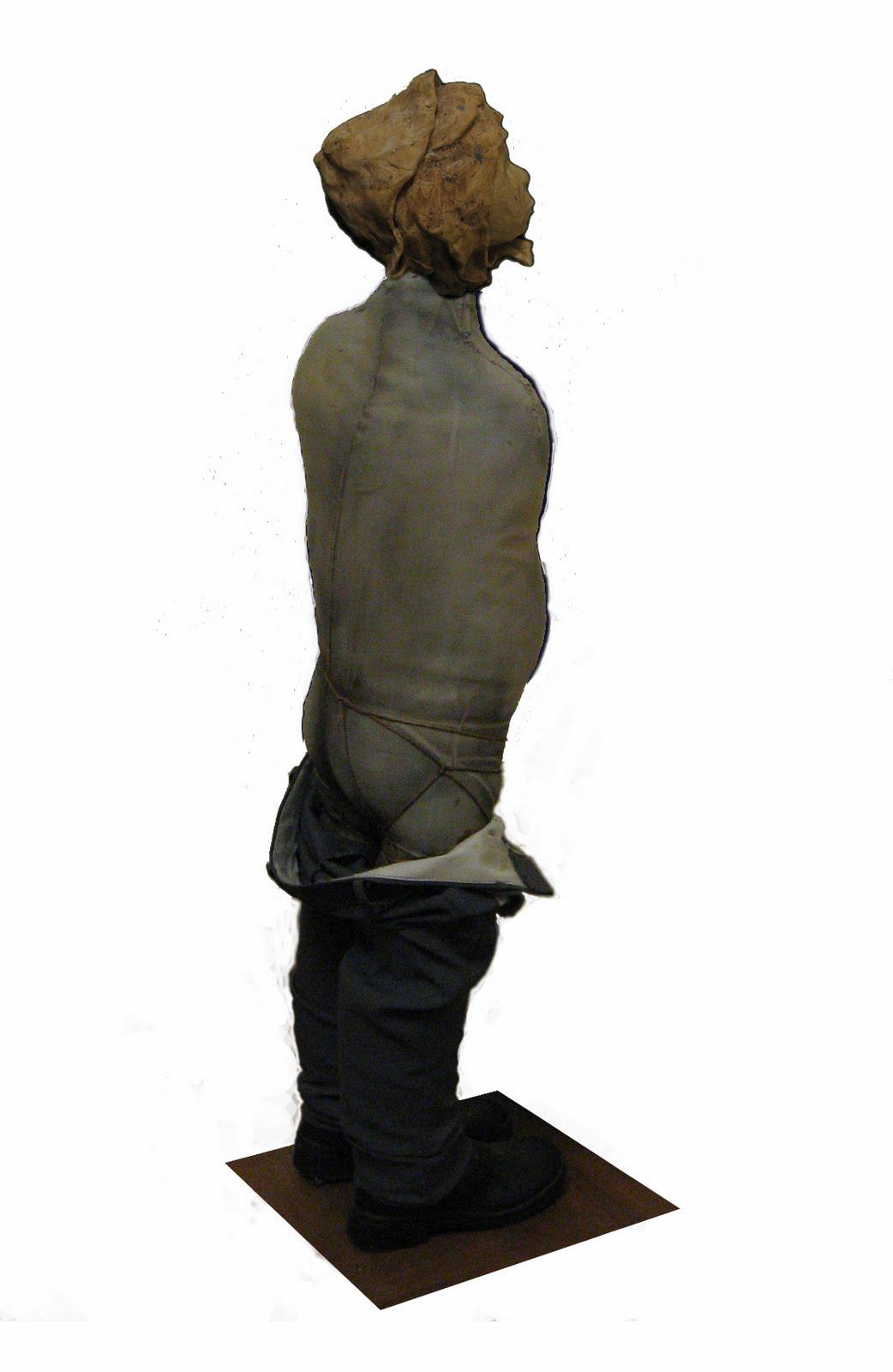 Abrigo de Piel: 2010