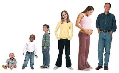 copii+adulti 7 semne ca nu mai esti copil... (O)