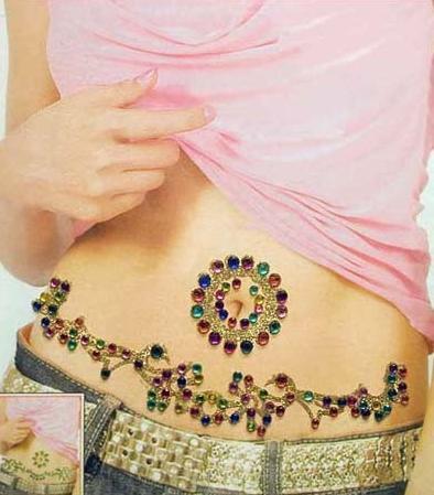 buric, decoratii, cercei, piercing, belly button, bijuterii