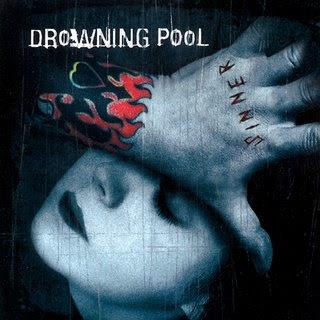 http://4.bp.blogspot.com/_7lyCiGUcJgs/R0YqU6DogOI/AAAAAAAAAOc/Q5BeHLzM0CU/s320/Drowning_Pool_-_Sinner_cover.jpg