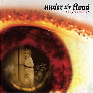 Under The Flood - Signs