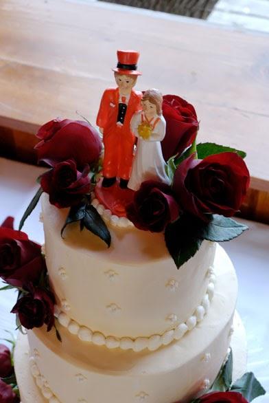 Wedding Clemson Wednesday Clemson Girl: