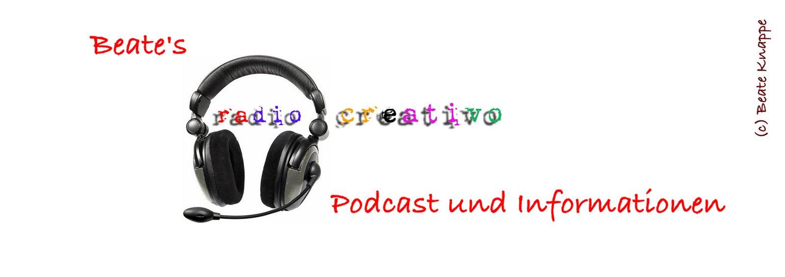 radio creativo