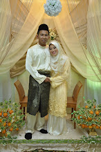 gmbr bersama suami