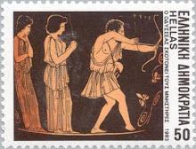 comparing gilgamesh and odysseus