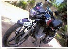 memory sisuca 145 cc