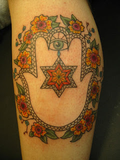 Ok to get a tattoo can roman catholic priest say getting for Can catholics get tattoos
