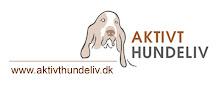 SHOP - AKTIVT HUNDELIV