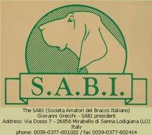 S.A.B.I.
