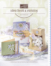 Order Online & Receive a Free Catalog