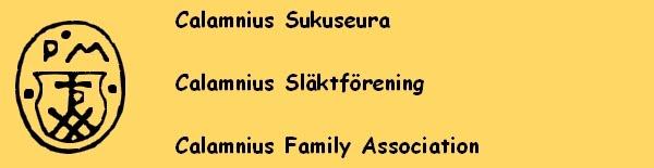 Calamnius