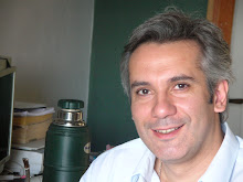 ROBERTO MENDEZ
