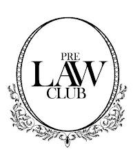 Pre Law Club
