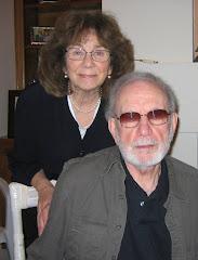 At Thanksgiving 2007