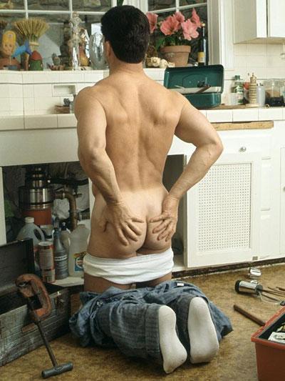 plumber1030.jpg