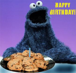 http://4.bp.blogspot.com/_7n3V7bnR9eI/StBhdy3a7eI/AAAAAAAAFX4/ygELAK_lV8g/s800/happy_birthday_cookie.png