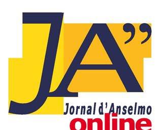 JA'' on line