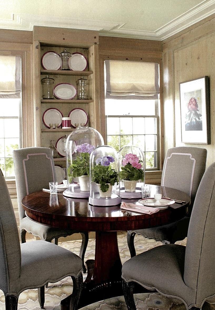 superneutrals house of jade interiors blog martha stewart dining room table house design ideas