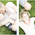 Jylare Ann Photography Discount
