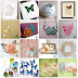 Etsy Butterfly Roundup