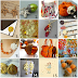 Etsy Autumn Roundup