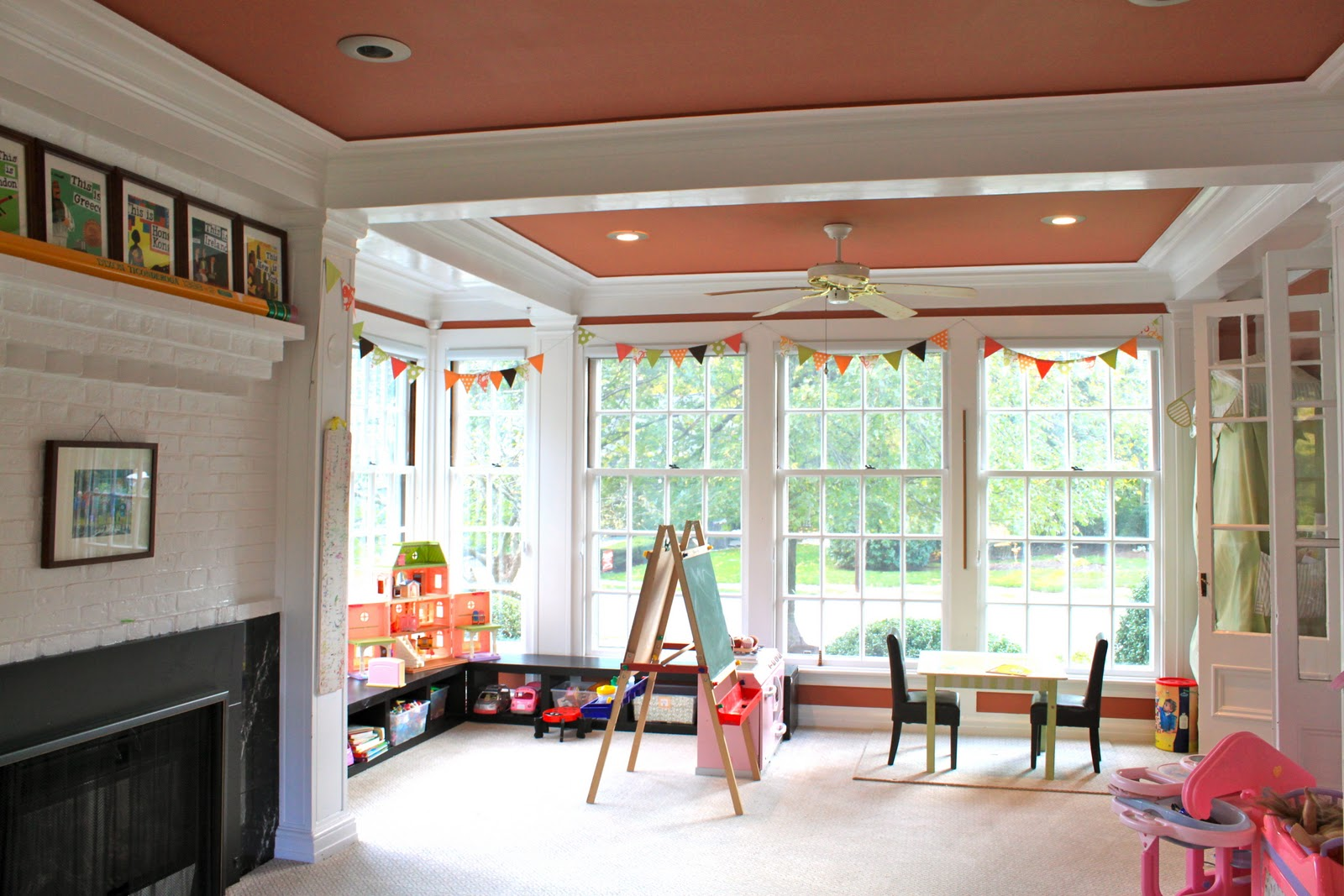 Playroom Living Room Your Playrooms House Of Jade Interiors Blog
