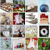 Etsy Ornament Roundup