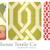 L & S Fabrics Giveaway