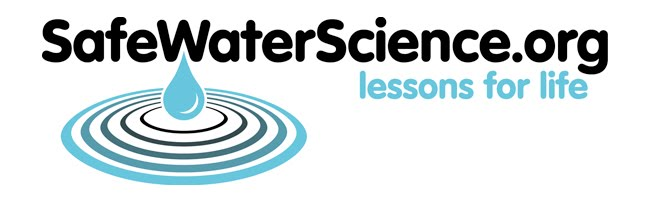 Safe Water Science