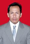 Sriyanto. Drs